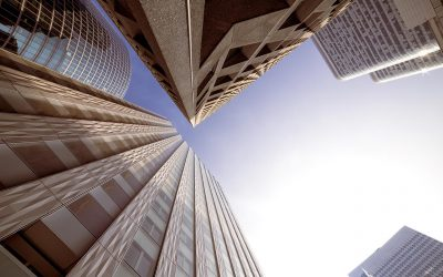 A smart city is a profitable city