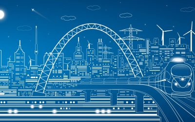 Narrowband IoT (NB-IoT): Another Internet of Things buzzword?