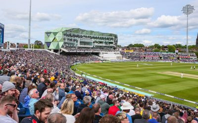 Free WiFi hits Headingley in time for an action-packed summer