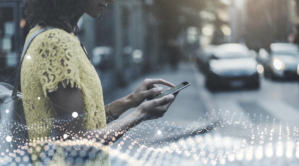 5G versus WiFi? The connectivity debate