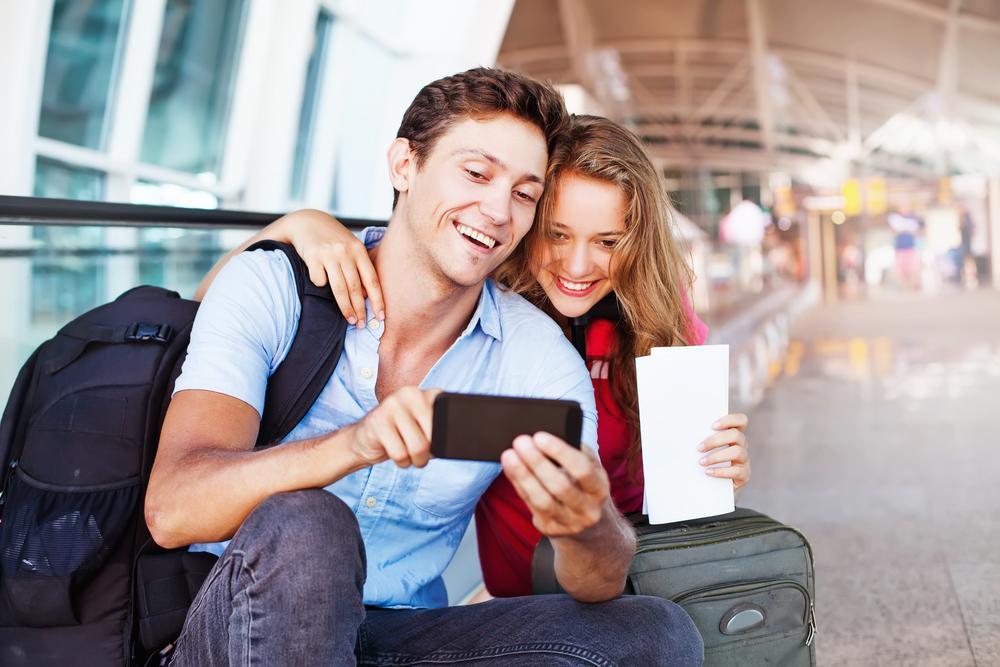 Smart Tourism – a thoroughly smarter way to travel