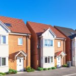 Unlocking New IoT Possibilities For Social Housing Providers